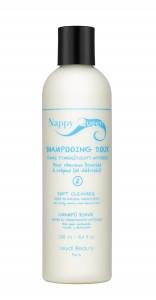 shampoin doux Nappy Queen
