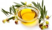 Les bienfaits des huiles végétales sur les cheveux