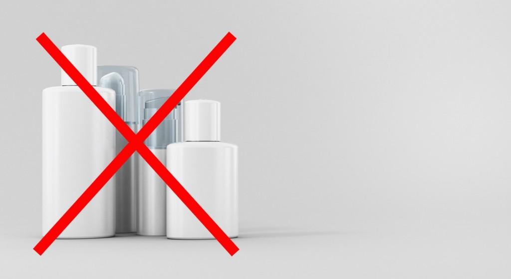 produits-capillaires-sans-coomposants-chimiques