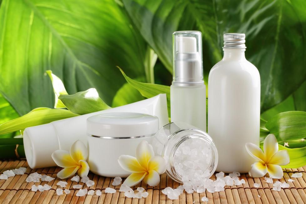 produits soins capaillaires naturels
