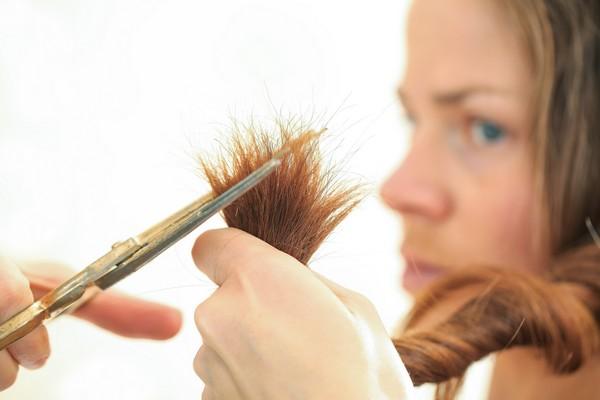 comment-reparer-cheveux-abimes