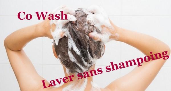 laver-sans-shampoing-co-wash-no-poo
