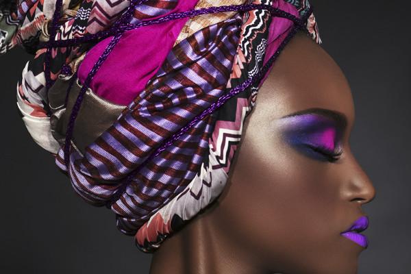original de premier ordre économiser économiser jusqu'à 80% Cheveux et foulard (voile, hijab) : Comment ne pas abîmer ...