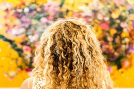 soin indispensable routine cheveux boucles curls essentielle magazine