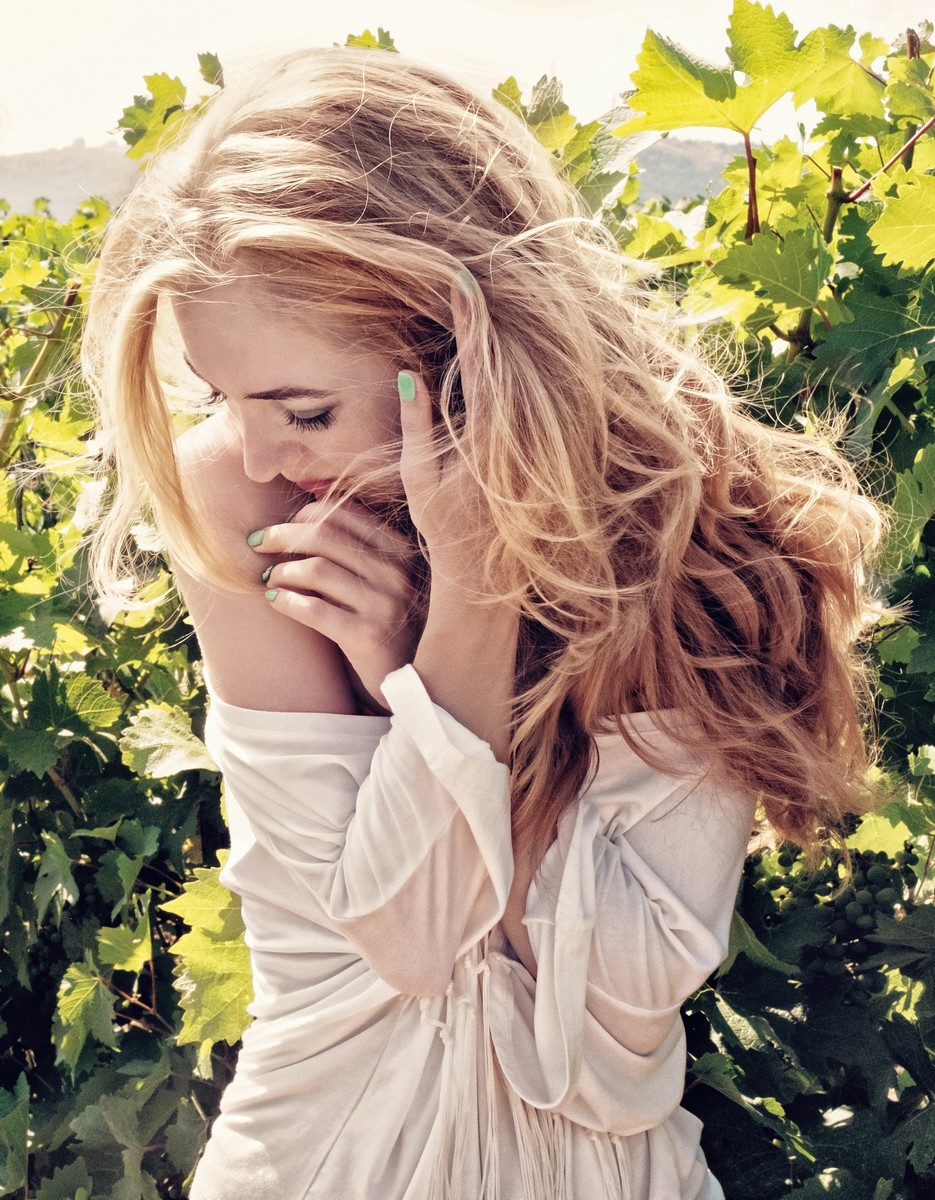cheveux boucles comment retrouver ses cheveux naturels